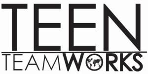 teenteamworks