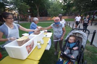 Union SSB Ice Cream Party-17