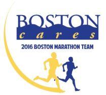 small boston marathon for social media