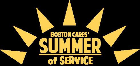Summer - Shirt Front
