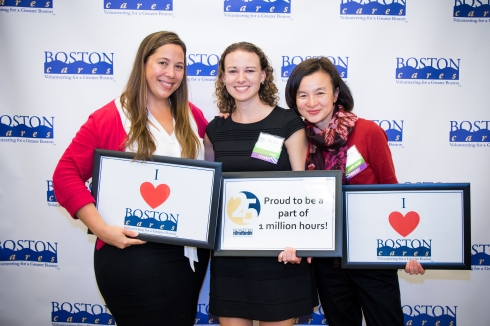 20161020_BostonCaresAwards_LGranger-149